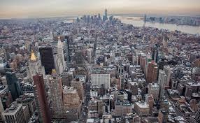 NYCangle2