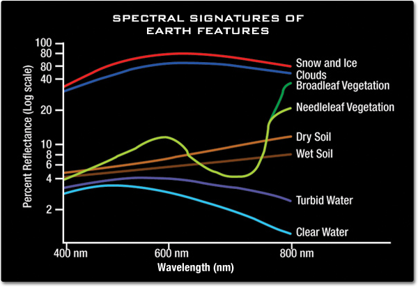 spectral-signatures.png